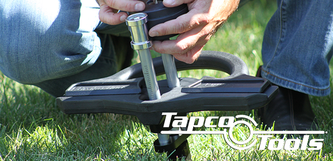 ROOFING ACCESSORIES - TAPCO 1