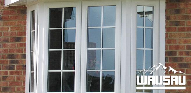 WINDOWS & DOORS - WINDSOR 2