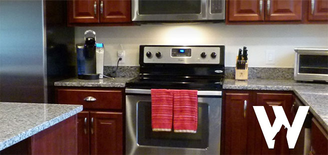 SUPERIOR DISTRIBUTION is a trusted distributor of KITCHEN ...