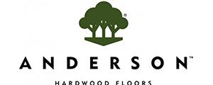 ANDERSON™ HARDWOOD