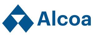 Alcoa Leaf Relief Gutter Guards