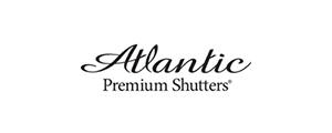 Atlantic Premium Shutters®