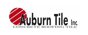 Auburn Tile