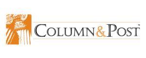 Column & Post™