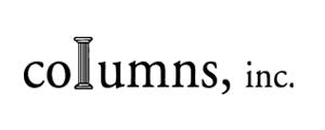 Columns Inc.
