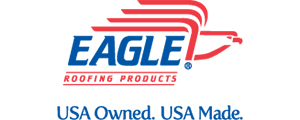 Eagle Roofing Products®