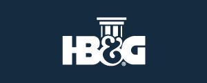 HB&G®