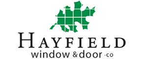 Hayfield Windows