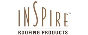 INSPIRE™ Roofing Products