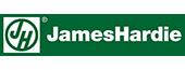 JAMESHARDIE®