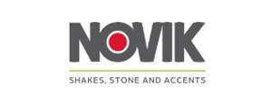 NOVIKShake™
