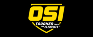 OSI Quad Caulking