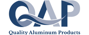 Quality Aluminium Products