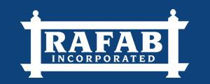 Rafab Railing