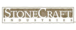 StoneCraft Industries™
