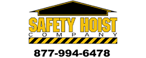 Safety Hoist