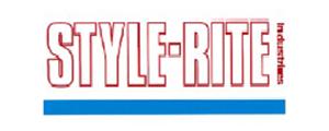 STYLE-RITE