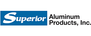 Superior Aluminum Products, Inc.