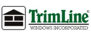 TrimLine©