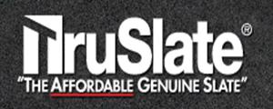 TruSlate®