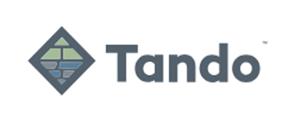 Tando™