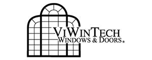 VinWinTech