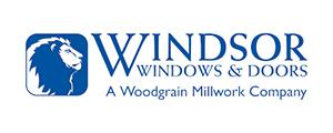 Windsor Window & Door