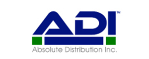 Absolute Distribution Inc.