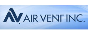 AIR VENT®