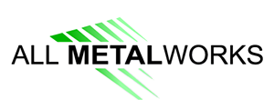 ALL METAL WORKS