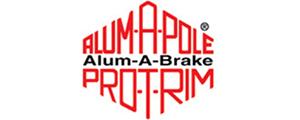 Alum-A-Pole®