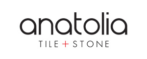 Anatolia Tile & Stone