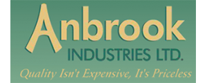 ANBROOK INDUSTRIES, LTD