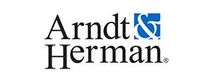 Arndt & Herman