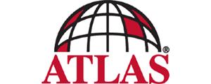 ATLAS®