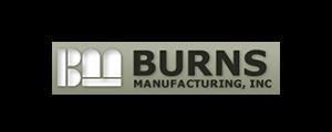 Burns Manufacturing, Inc