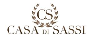 CASA Di SASSI