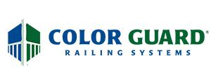 Color Guard®
