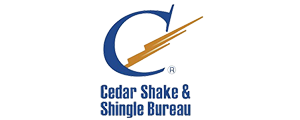 Cedar Shake & Shingle Bureau®