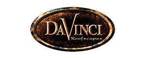 DAVINCI®