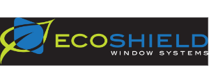 ECOSHIELD WINDOWS
