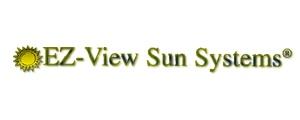 EZ VIEW SUN SYSTEM