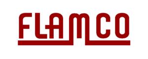 FLAMCO®