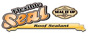 FLEXIBLE SEAL
