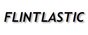 Flintlastic