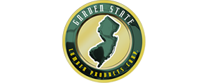 Garden State Lumber Products