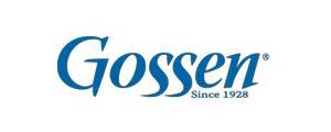 Gossen®