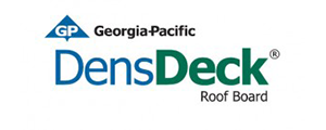 GEORGIA-PACIFIC DENSDECK® ROOF BOARD / PRIME ROOF BOARD