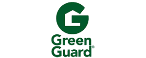 Green Guard Applications