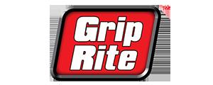 Grip Rite™